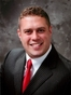 Trenton Real Estate Attorney Nathan Michael Little