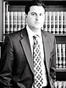 Columbus Appeals Lawyer Jeffery Albert Linn II