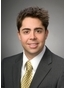 Powell Personal Injury Lawyer Matthew Steven Goff