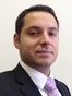 Brooklyn Heights Probate Attorney Fadi Georges Boumitri