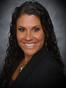 Ohio Wills and Living Wills Lawyer Treisa Linette Fox