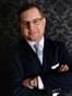 Cleveland Divorce / Separation Lawyer Kevin Vaughn Rogers Jr.