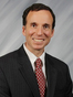Chagrin Falls Bankruptcy Attorney Mark Andrew Riemer