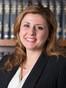 Columbus Criminal Defense Attorney Merisa Khourey Bowers