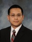 Liberty Township Elder Law Attorney Duydan Hoang Vu
