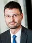 Randalls Island Immigration Attorney Ryan Alexander Muennich