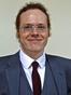 Christopher Michael Pogue