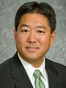 Indiana Employment / Labor Attorney Mark Shinzo Kittaka