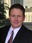 Worthington Immigration Attorney Matthew Martin Nierman