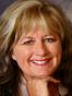 Murrieta Family Law Attorney Dawn Delight Cowles
