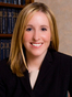 Youngstown Corporate Lawyer Catherine Mary Stone