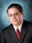 Perrysburg Family Law Attorney Robert Perez Soto