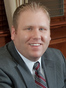 Dayton Family Law Attorney Christopher H. Winburn