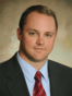 Shively Business Attorney Steven Robert Wilson