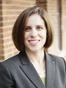Fort Collins Divorce / Separation Lawyer Kara E. Clark