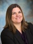 Greenwood Village Family Law Attorney Jessica Ann Bryant
