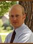 Evans Lawsuit / Dispute Attorney Edwin Sander Chapin