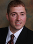 Edgewater Tax Lawyer Trevor Alan Crow