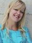 Jessica Peck