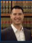 Englewood General Practice Lawyer Joseph Richard Jefferson