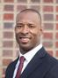 Colorado Civil Rights Attorney Arthur Tyrone Glover Jr.