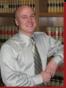 Englewood Aviation Lawyer Timothy R. Fiene
