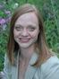 Denver Immigration Attorney Kristin A. Knudson