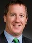 Jefferson County Arbitration Lawyer Matthew E. Johnson