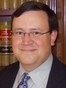 Evans Family Law Attorney Jacob Robert Lofgren