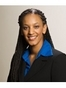 Denver Patent Application Attorney Hiwot Molla Covell