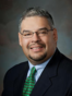 Fort Collins Family Law Attorney Ron Salas