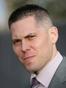 Colorado Child Custody Lawyer Trayson Nicholas Stephany