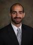Denver Immigration Attorney Derek N. White