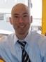 Jeffrey Chiao Hsu
