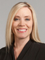 Mecklenburg County Workers Compensation Lawyer Lauren Oriana Newton