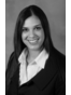 Fourth Ward, Charlotte, NC Workers' Compensation Lawyer Lindsay Nicole Wise