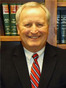 Elkhart Personal Injury Lawyer Larry J. Handley