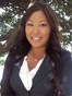 Issaquah Criminal Defense Lawyer Sarah D Cho