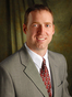 Pasco Contracts / Agreements Lawyer Ned Stratton
