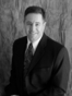 North Andover Bankruptcy Attorney David John Haynes