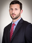 Bristol Criminal Defense Attorney Daniel Jason Schatz