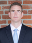 Shiremanstown Estate Planning Attorney Daniel Robert Jameson