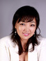 Plantation Immigration Attorney Linda Yin Liang