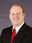 Bexar County Business Attorney Travis Edward Venable
