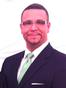 El Paso Family Law Attorney Orlando Javier Torres