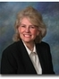 San Antonio Debt Collection Attorney Nancy A. Norman