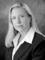 Spokane Valley Real Estate Attorney Pamela Hazelton Rohr