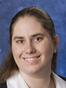 Milwaukee Tax Lawyer Christine L. Rittberg