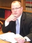 Cranston Child Custody Lawyer Benjamin Lemcke