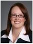 Malden Government Attorney Christine Grace Savage